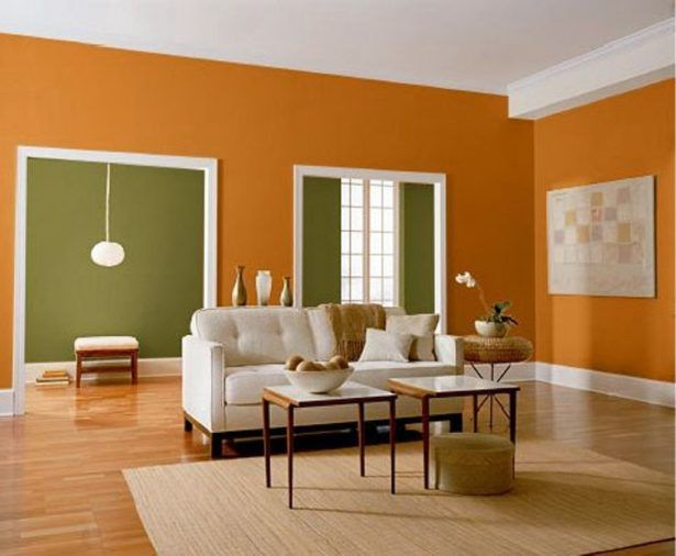 Wohnzimmer: Awesome Living Room Paint Kombinationsoptionen Living.