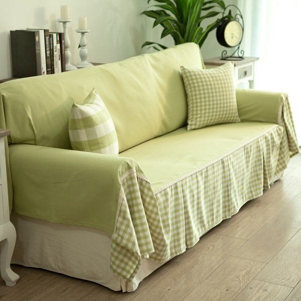 coole Diy Couch Cover, elegante Diy Couch Cover 90 im Büro Sofa.